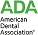 ADA (American Dental Association)