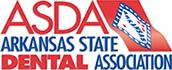 International Dental Implant Association