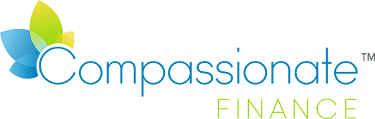 Compassionate Finance - The average cost of dental implants in Austin TX ranges from $1100 to $1300