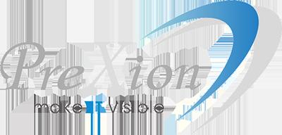 PreXion